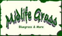 Midlife Grass